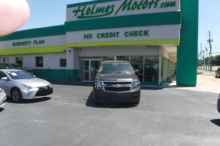 Shop Holmes Motors
