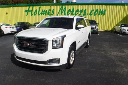 Holmes Motors Montgomery Al >> Shop Holmes Motors